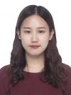 김보관 기자
