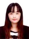 윤채영 기자